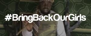 Pelo menos 300 já foram mortos em novo ataque do Boko Haram