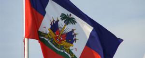 Haiti: é tempo de esperança!