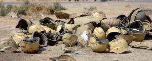 Estado Islâmico toma posse da maior cidade cristã do Iraque