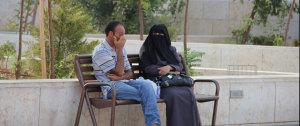 Novas Fronteiras no Oriente Médio