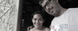 Colômbia: Viúvas da Guerra