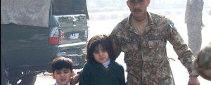 Paquistão: Ataque em Peshawar mata 141 pessoas