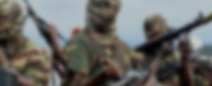 Nigéria: Boko Haram responde com violência à formação de coalizão
