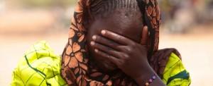 Nigéria: a vida como uma prisioneira do Boko Haram