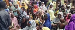 """Nigéria: """"Execuções, espancamentos e casamentos forçados"""""""