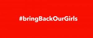 Nigéria: um ano sem nossas garotas