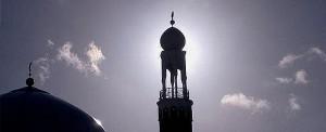 Estado Islâmico: ataque a mesquita atinge 250 pessoas
