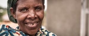 África: o sonho, a realidade e a expectativa após um ano de campo