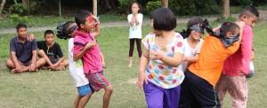 Sudeste Asiático: criatividade para transformar futuros