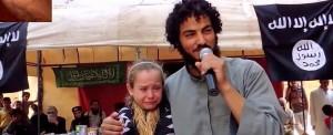 As 4 histórias sobre perseguição mais divulgadas e menos verdadeiras da internet