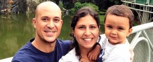 Uganda: cuidado missionário em terras brasileiras