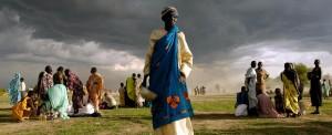 Guiné-Bissau: a luta contra uma herança de morte