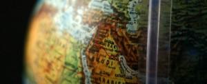 Aliados ou inimigos? Os conflitos no Oriente Médio