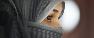 Oriente Médio: o mais doce e irrecusável convite