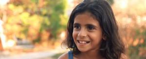Unicef: contos que não são de fadas