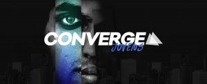 CONVERGE: visão, compaixão e ação