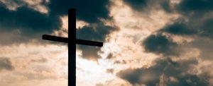 A vocação e o chamado de Deus