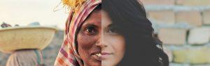 Como um missionário se parece?