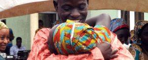 Boko Haram liberta 21 garotas