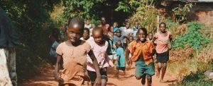 Haiti: reconstruindo a esperança