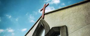 15 coisas que você não sabia sobre a Igreja ao redor do mundo