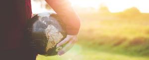Pela Igreja Sofredora: por que nos envolvermos