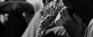 Sudeste Asiático: um testemunho de fé