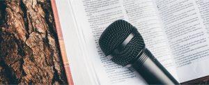 Haiti:discipulado através da música