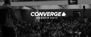 Converge 2017:a igreja que sofre não está tão distante como imaginamos