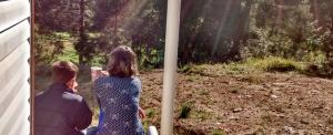 Dia das Crianças: trechos de uma grande história.