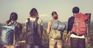 Imersão Converge: um verão como nenhum outro