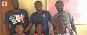 Haiti: o Reino de Deus nos permite acreditar no impossível