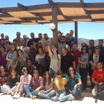 Oriente Médio: congresso sobre vocação encoraja jovens iraquianos