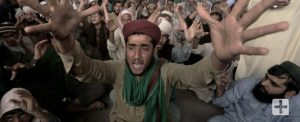 Paquistão: perseguição religiosa