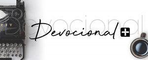 Deus não depende de nós para nos amar.